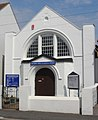 Southern Cross Evangelical Church, Portslade.jpg