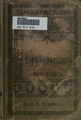 Southey's Life of Nelson (IA southeyslifeofne00soutrich).pdf