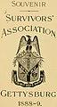 Souvenir- survivors' association, GettysIA souvenirsurvivor00penn) (page 7 crop).jpg