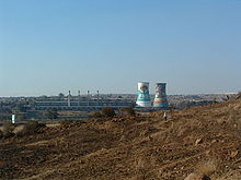 Soweto Cooling Towers.JPG