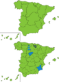 SpainElectionMapCongress1881.png