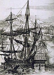 Lojas de Navios 190px-Spanish_Galleon