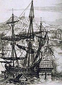 Spanish Galleon.jpg