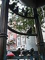 Spatzenbrunnen, Aachen-003.jpg