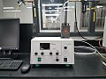 Spectrophotomètre à émission de flamme.jpg