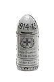 Spendenbüchse 1914-15, BLM, IMG 8844 edit.jpg