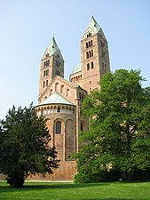 Speyer Cathedral.JPG