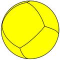 Spherical trigonal trapezohedron.png