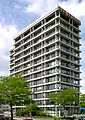 Spiegel Building Hamburg 1.jpg