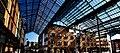 Spinderiet glass roof.jpg