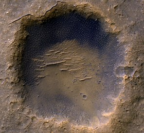 Spirit Lander and Bonneville Crater in Color.jpg