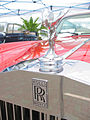 Spirit of Ecstasy Rolls Royce (10108648486).jpg