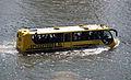 Splashtours I (ship, 2009) 008.jpg