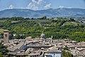 Spoleto veduta dalla Rocca.jpg