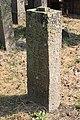 Spomenici na seoskom groblju u Nevadama (107).jpg