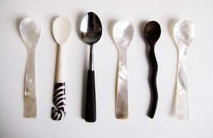 SpoonCollection.jpg
