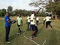 Sports in Africa.jpg