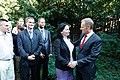 Spotkanie Donalda Tuska z członkami dolnośląskiej, kujawsko-pomorskiej i opolskiej Platformy Obywatelskiej RP (9426861367).jpg