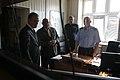 Spotkanie z policjantami z Sierpca (6162491331).jpg