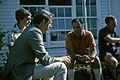 Spotswood College teachers, New Plymouth, 1969 - Flickr - PhillipC.jpg