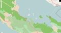 Središnji pelišac-OSM.PNG