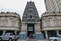 Sri Mahamariamman temple-Kuala Lumpur Malaysia.jpg