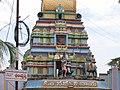 Sri Uma Kamandaleswara Swamy Temple Ryali.jpg
