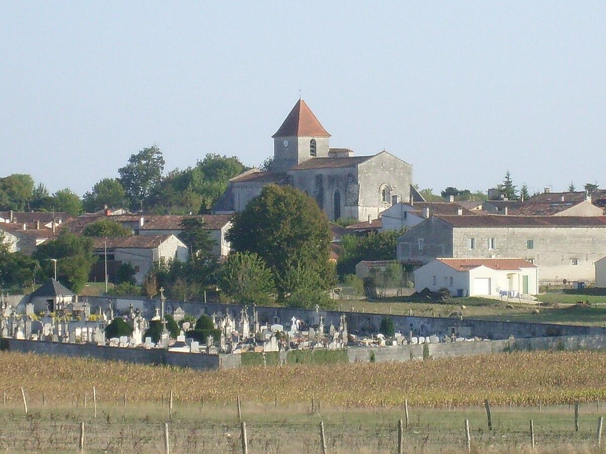 Domaine des Coteaux  Accueil