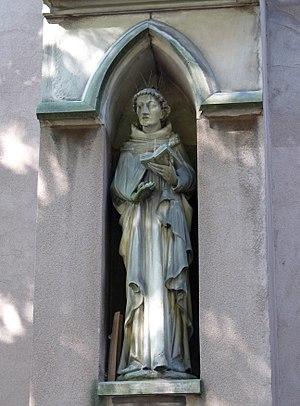 Tauler, Johannes (ca. 1300-1361)