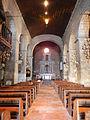 St.JosephParishChurch,LasPiñasjf0250 08.JPG