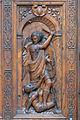 St.Michael Avignon.JPG