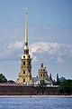 St.Petersburg Russia Church.jpg