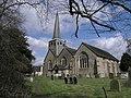 St. Bartholomew's, Horley - geograph.org.uk - 150843.jpg