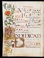 St. Gallen, Stiftsbibliothek, Cod. Sang. 1452B.jpg