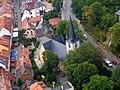 St. Johannes Baptist.JPG