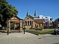St. John's Anglican Cathedral - Parramatta, NSW (7822275266).jpg
