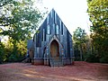 St. Luke's Church at Cahaba 01.JPG