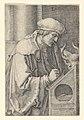 St. Luke MET DP818969.jpg
