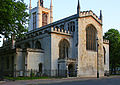 St. Margaret's Church (14769842403).jpg
