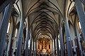St. Philipp und Jakob - Altötting 041.jpg