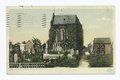 St. Roch's Chapel and Campo Santo, New Orleans, La (NYPL b12647398-62107).tiff