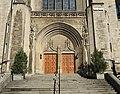 St Andrew & St Paul doors jeh.jpg