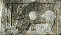 St Andrews castle stone 3.jpg