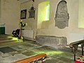 St Bridget, St Bride's Major, Glamorgan, Wales - Sanctuary - geograph.org.uk - 544564.jpg