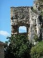St Cirq arche ancienne.jpg