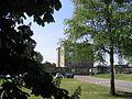 St Crispins School, Wokingham.jpg