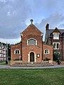 St Edmund's College Chapel.jpg