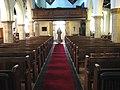 St Edmund's church in Downham Market - view west - geograph.org.uk - 1876573.jpg