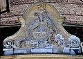 St Gallen Stiftskirche Wappenrelief.jpg