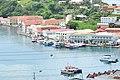 St George's, Grenada - panoramio (3).jpg